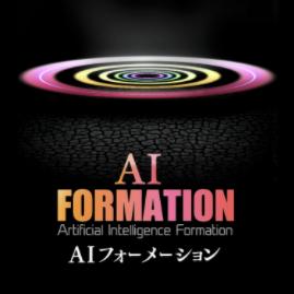馬研総合戦略機構 AIフォーメーション画像