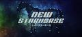 extra_newstarhorse
