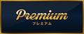 keibagakkai_premium
