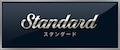 keibagakkai_standard